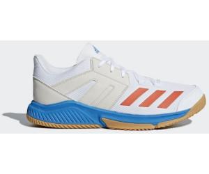 online here new lifestyle quality design Adidas Stabil Essence au meilleur prix sur idealo.fr