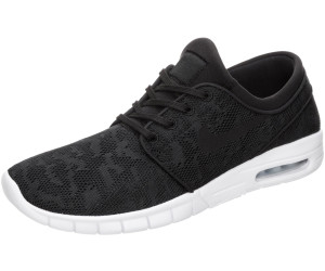 Nike SB Stefan Janoski Max blackwhiteblack ab 69,90
