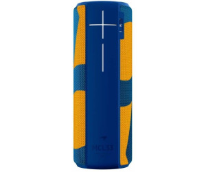 Buy Ultimate Ears UE Megaboom Mclaren MCL33 Edition from £111 99