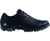 buy popular 80000 45d9a Adidas adipure Flex Wide core blackcore blackcore black
