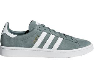 Adidas Campus raw greenftwr whitecrystal white ab 69,99