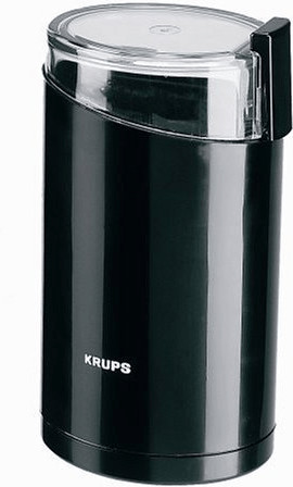 Image of Krups Coffee Mill F203