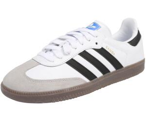 Adidas Samba OG ab 44,94 €   Preisvergleich bei idealo.de b47db4ed1b