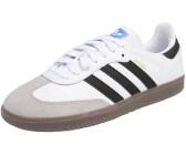 Adidas Samba OG ab 49,99 € (März 2020 Preise