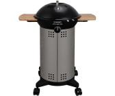 Billig Cadac Gasgrill : Cadac grill preisvergleich günstig bei idealo kaufen