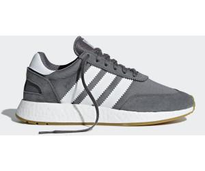 Adidas I 5923 grey fourftwr whitegum 3 desde 66,99