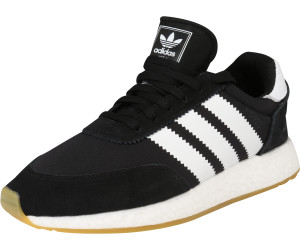Adidas I-5923 core black/ftwr white/gum 3 ab 65,85 ...