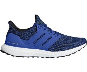 Adidas UltraBOOST hi res bluehi res blueftwr white ab 149