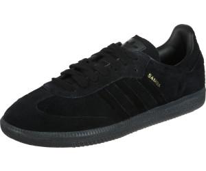 SAMBA OG - Sneaker low - mystery brown/core black/night brown Auslass Finish Professionelle Online Auf Der Suche Nach Manchester Rabatt Für Billig mNK0G5