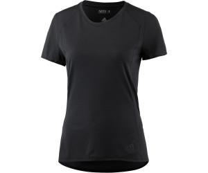 Adidas Franchise Supernova T Shirt Women black au meilleur