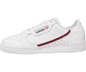 adidas continental 80 femme soldes