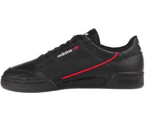 adidas Continental 80 Schuh Beige | adidas Austria