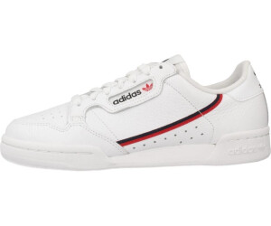 Buy Adidas Continental 80 from £38.94 (Today) – Best Deals ...