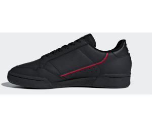 Adidas Continental 00 80 50 Core Navy Ab Blackscarletcollegiate 0wPk8On