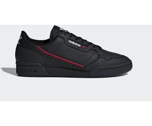 Adidas Continental 80 W Ice MintCollegiate NavyGrey