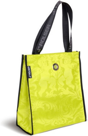 Rolser Shopping Bag Gloria lima
