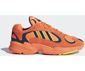 Adidas Yung 1 hi-res orange hi-res orange shock yellow c8538a35db9