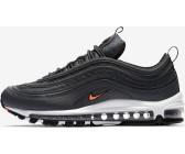 c6c83777c785 Nike Sneaker Preisvergleich   Günstig bei idealo kaufen