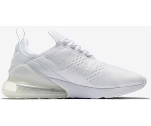 Whitewhitewhite Ab Air 99 Nike 270 Max 149 WE2bHIeD9Y