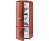Gorenje Kühlschrank Nostalgie : Gorenje retro kühlschrank preisvergleich günstig bei idealo kaufen
