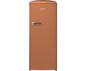 Gorenje Kühlschrank Ion Air : Gorenje orb cr ab u ac preisvergleich bei idealo