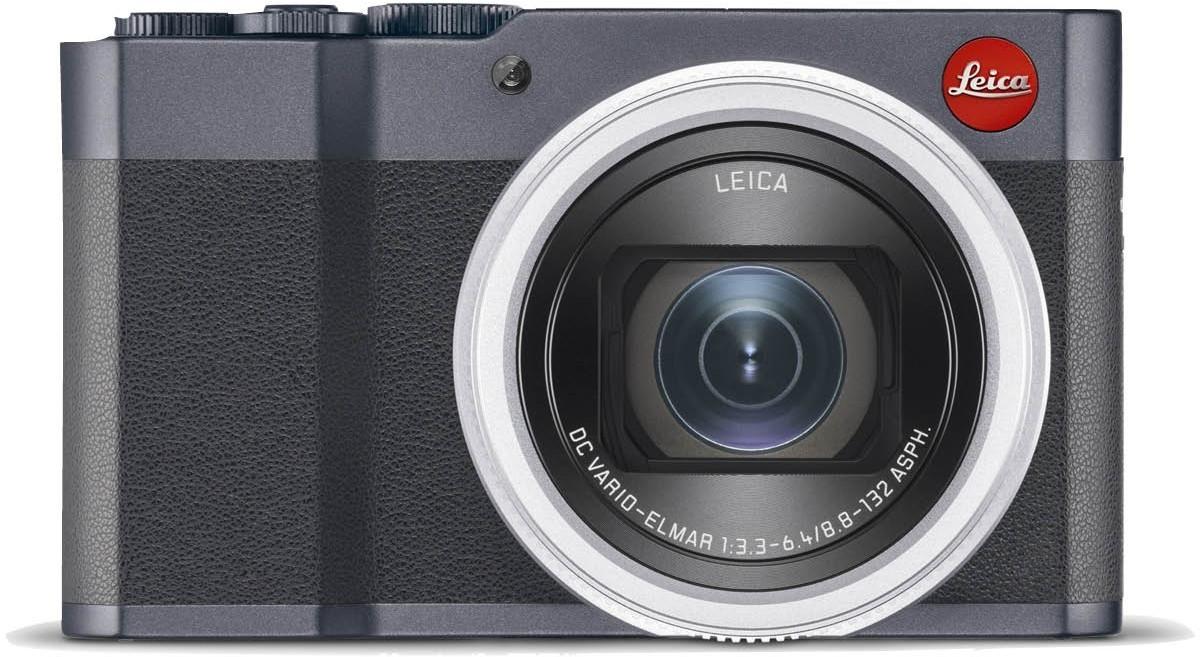 #Leica C-LUX Midnight-Blue#