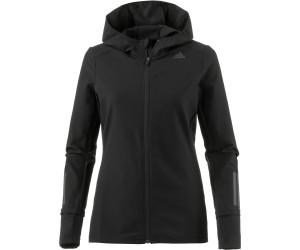 adidas Women's Regular Vest, Womens, Regular: Amazon.co.uk