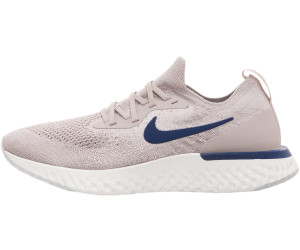 75849796709b1 ... diffused taupe blue void phantom crimson . Nike Epic React Flyknit