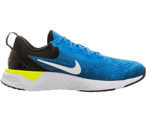 Nike Odyssey React photo blueblackvoltwhite ab 68,59