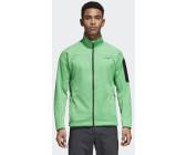Adidas Terrex Stockhorn Fleece Jacket Men ab 63,99