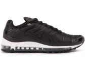Nike Air Max 97 Tuned 1 Lab Hybrid, Black Anthracite White.
