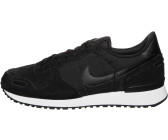 c3c42105d7fdb1 Nike Air Vortex black white black