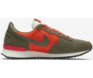 huge selection of f545a f5ecd Nike Air Vortex team orange/sail/black/medium olive au meilleur prix ...