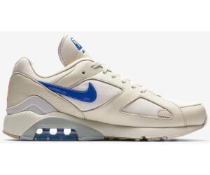 Nike Air Max 180 ab 89,99 € (Februar 2020 Preise