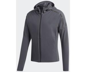 Adidas Z.N.E. Run Jacket Men au meilleur prix sur