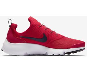 5dc2f57bb608e Buy Nike Presto Fly University Red Black White Blackened Blue from ...