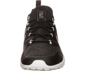 Nike CK Racer black ab 50,85 € | Preisvergleich bei