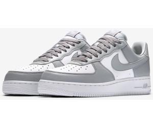 Nike Air Force 1 Low WhiteWolf Grey