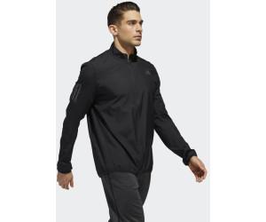 Response Jacket 26 Wind Ab € Adidas Mency5773Black 34 EDHIW29Y