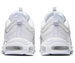 Nike Air Max 97 Herren Sneaker weiß 921826 101