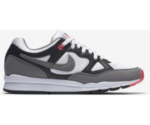 Nike Air Max Span II blacksolar redwhitedust au meilleur