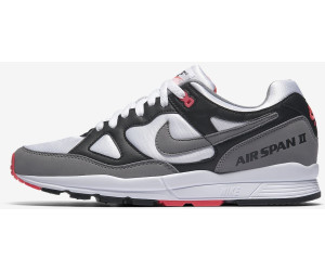 AIR SPAN II - CHAUSSURES - Sneakers & Tennis bassesNike yW4dRQzbmq