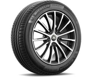 205//60R16 96H Michelin Primacy 4 XL FSL Sommerreifen