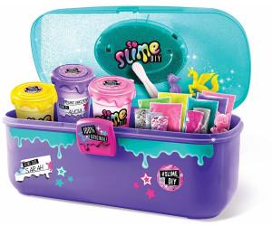 62c48691d74 Canal Toys Slime Vanity au meilleur prix sur idealo.fr