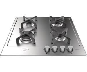 Whirlpool GMA 6414/IXL/01 a € 205,00 | Miglior prezzo su idealo