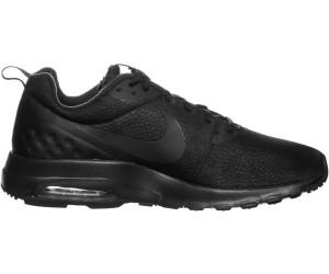 Men Air Max Motion Low Premium Schuh 861537004 41   blackblack anthracite