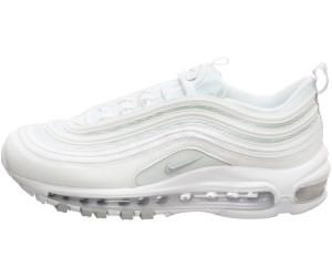 Nike Air Max 97 Wmns white ab 128,15 € | Preisvergleich bei