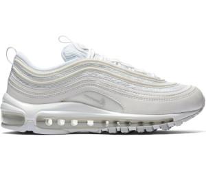Nike Air Max 97 Wmns white ab 129,60 ? | Preisvergleich bei
