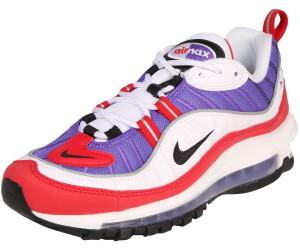 Nike Air Max 98 Women