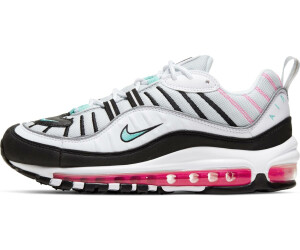 Nike Air Max 98 Women au meilleur prix sur idealo.fr